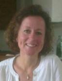 Marja van Praag