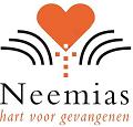 Neemias-logo